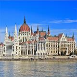 מלונות בבודפשט