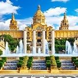 מלונות בברצלונה