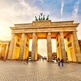 מלונות בברלין