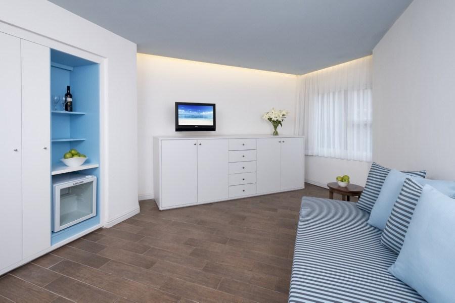 U Coral Beach Club Eilat Booking מלון יו �...